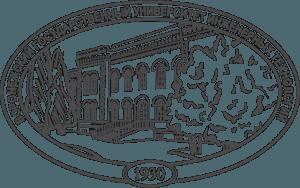 ВГУИТ__logo