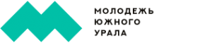 МолЮжнУр_logo