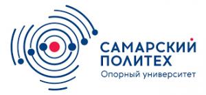 СамПолитех