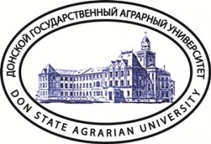 лого ДонскойГАУ_глав
