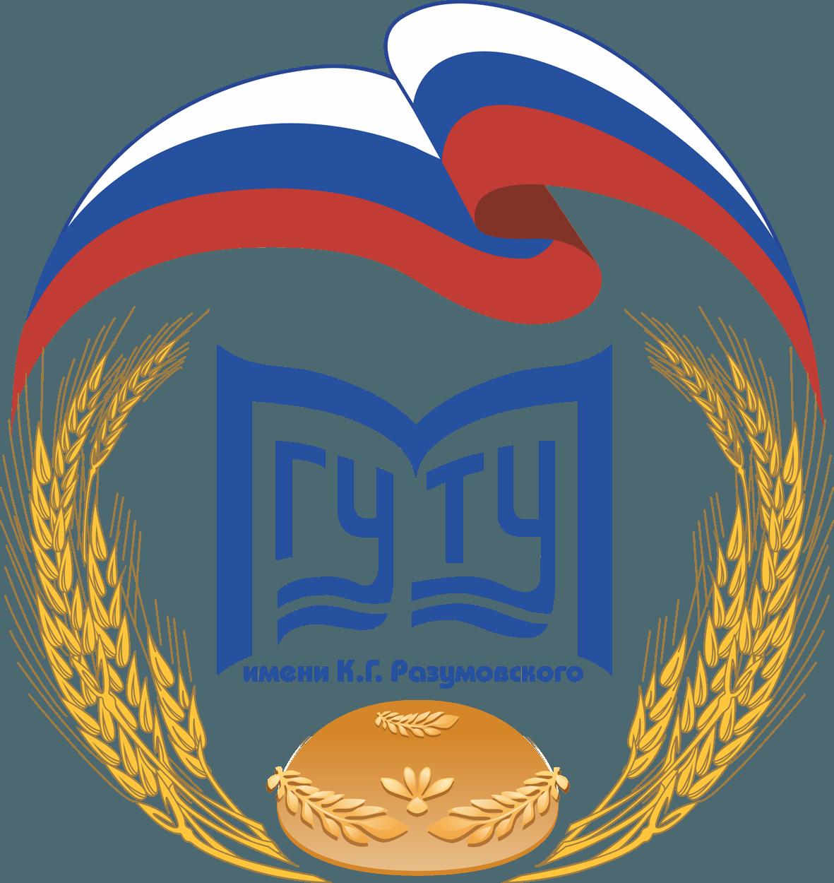 лого-МГУТУ