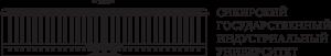 сибгиу logo