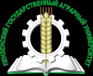 300px-ПГАУ_logo