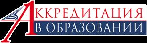Akk_logo