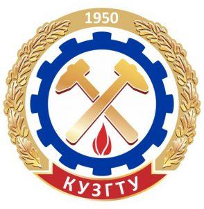 Logo_of_KuzSTU