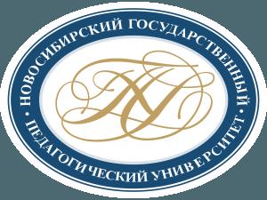 Nspu_logo