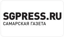 SG-Press