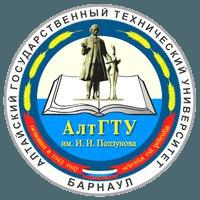 altstu-logo