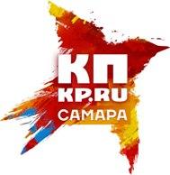komsomolskaya-pravda-samara