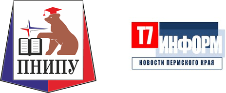 logo-pstu+Т7