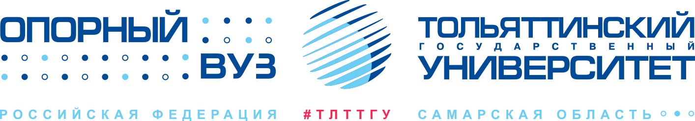 logo_tlttgu