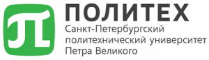spb_polytech