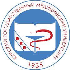 logoКурскМед