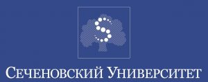 logotip-Сеченовка