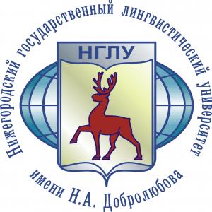 logotip-NLGU