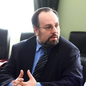 Андрей Мартыненко3