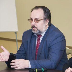 Андрей Мартыненко4